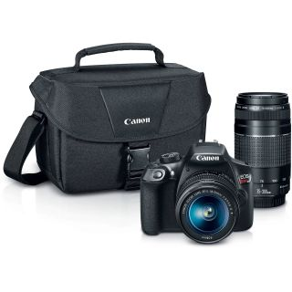 If You Are Looking To Explore Professional Photography Or Need A Good  Quality DSLR Camera, Consider The Best DSLR Cameras Under Rs 50,000 Price  Range.
