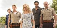 True Blood Creator Has Another Dark HBO Drama On The Way, Get The Details