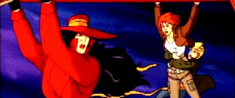 Where on earth is carmen sandiego complete series download game of pc
