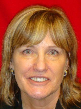Patricia Haughney