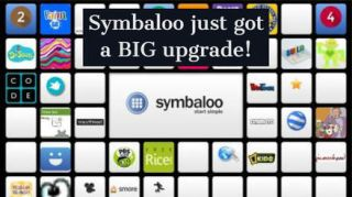 Symbaloo Just Got a Big Upgrade