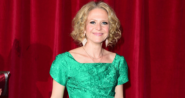 kellie bright the upper hand