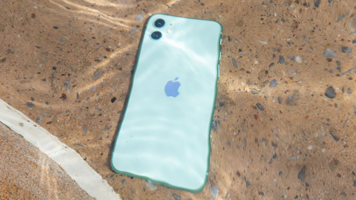 Apple sued over iPhone water resistance — what this means for you