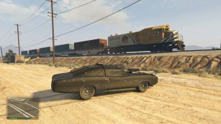Grand Theft Auto 5 cheats and guides: everything you need