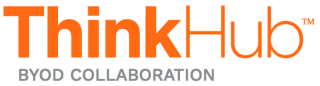 Misericordia University Introduces ThinkHub Collaboration