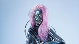 grimes cyberpunk 2077 lizzy wizzy