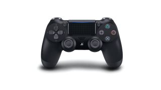 Hurry! Grab a PS4 controller for $40 with this early Black Friday discount