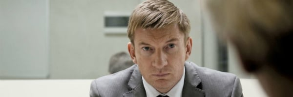 Lion cast David Wenham