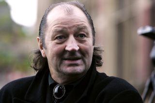 Frank Worthington has died aged 72