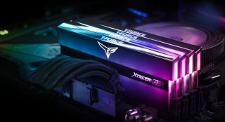 Does RAM speed matter for gaming on AMD or Intel?
