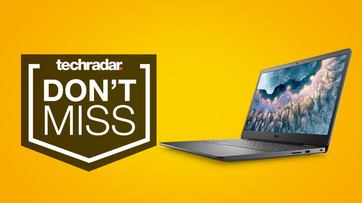 Dell S Black Friday Laptop Deals Are Going To Be Difficult To Beat This Week News Chant Usa