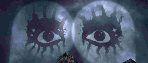 Alice Cooper Detroit Stories