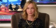 How Supergirl Is Finally Bringing Cat Grant Back In The Final Season