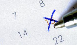 calendar-15th-02