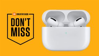 AirPods Pro deals