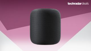 apple homepod prices deals