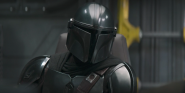The Mandalorian's 8 Funniest Moments From Bill Burr's Return In 'The Believer'