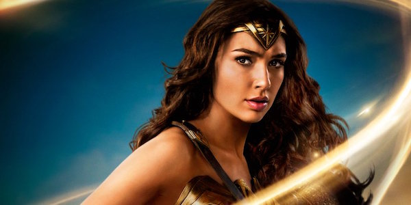 Image result for Wonder Woman 2 Script Is Being Written 'Right Now'