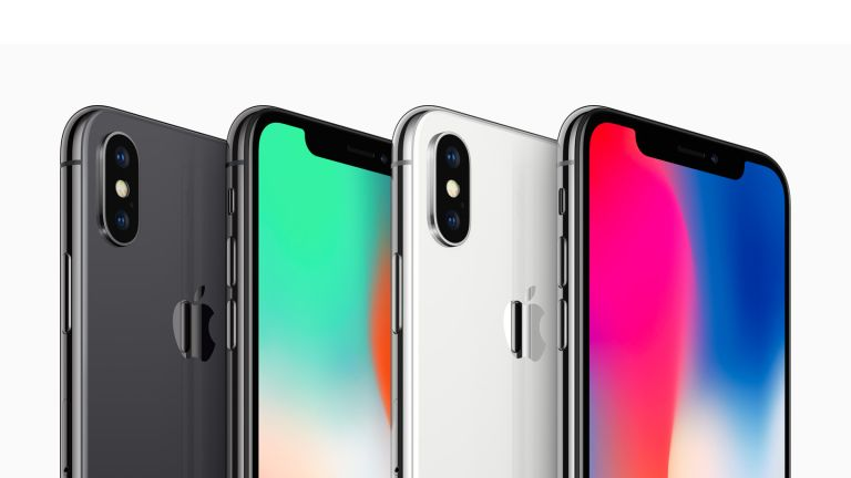 Apple iPhone X: some are saying you'd better buy now, or it might be gone tomorrow