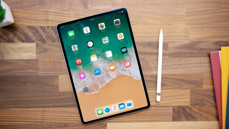 Apple ipad mini review uk dating