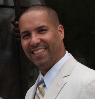 Today's Newsletter: Guest Author Salvador Contes Jr. on CTE