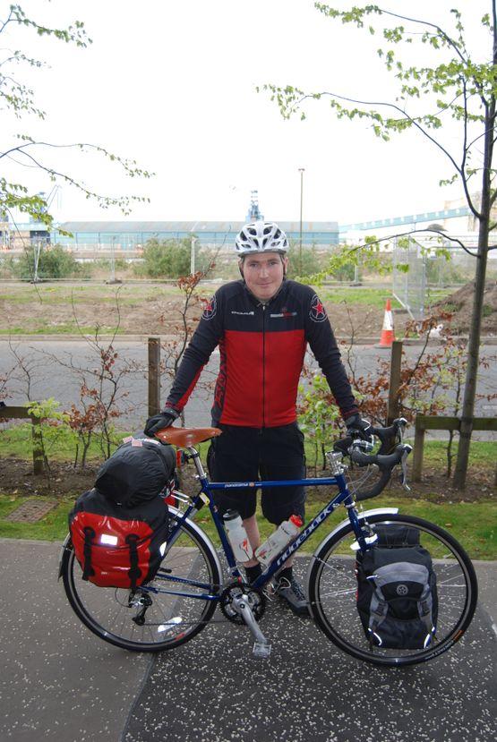 First Test ride on new bike 1.jpg