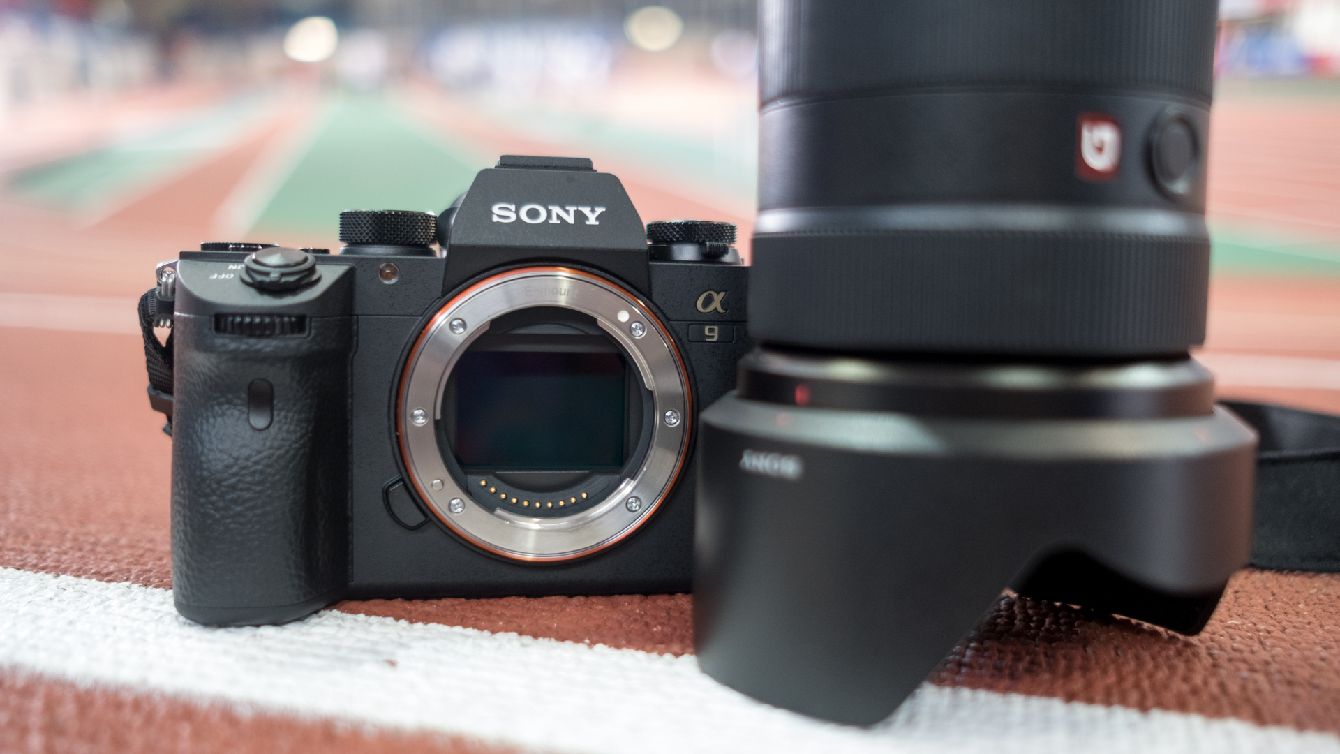Best mirrorless camera 2020: the 12 best models on the planet 22