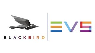 Blackbird EVS