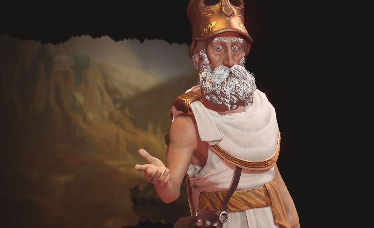 The best Civilization 6 mods in 2019 | PC Gamer