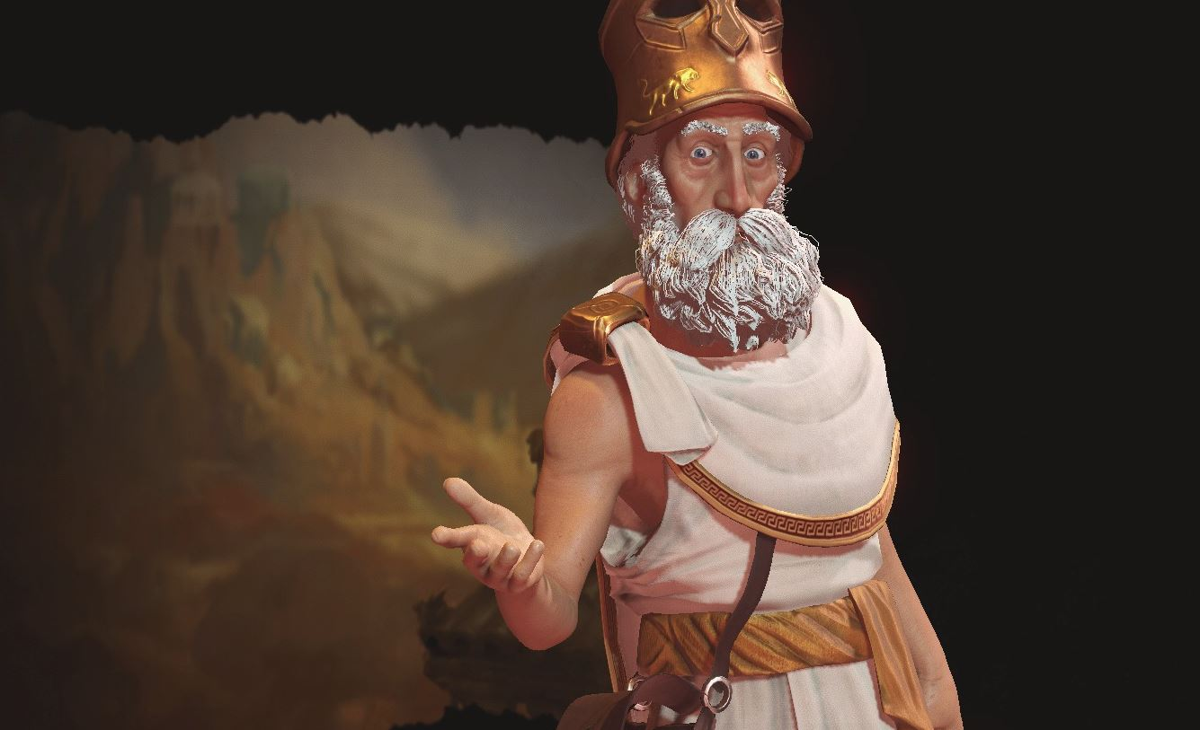The best Civilization 6 mods in 2019 | PC Gamer