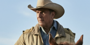 8 Shows That Kevin Costner Should Be On Beyond Yellowstone