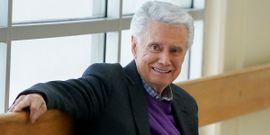 TV Icon Regis Philbin Is Dead At 88