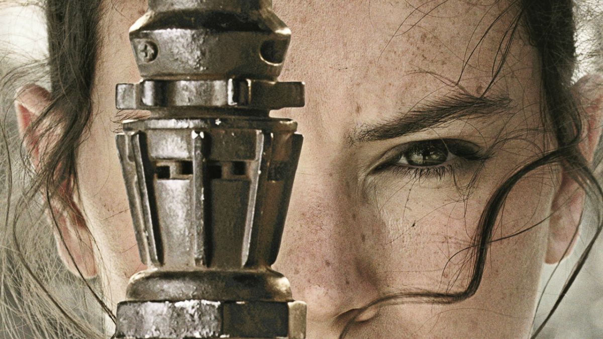 Star Wars: Episode 9 leaked concept art shows new characters and old favorites
