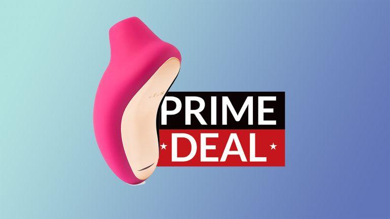 Lelo deals