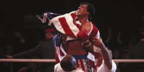 10 Cool Rocky IV Behind-The-Scenes Facts You Might Not Know