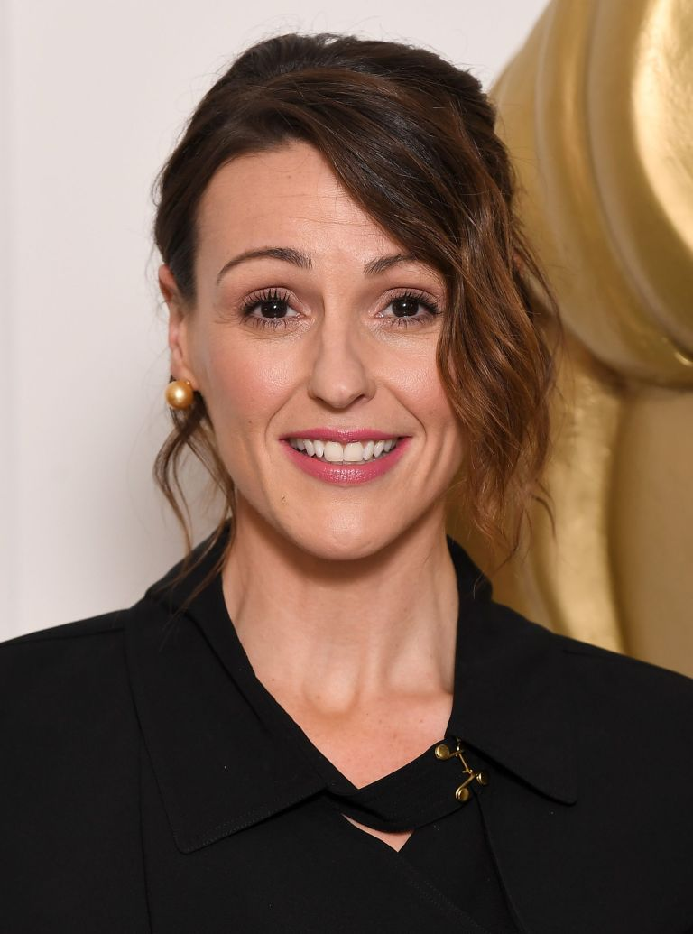 suranne-jones-save-me-thriller-sky