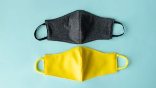 Where to buy reusable fabric face masks online