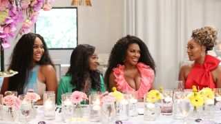 How to watch The Real Housewives of Atlanta season 13 online