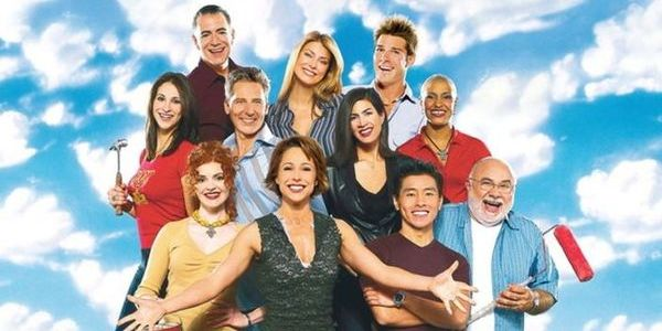 tlc trading spaces