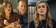 NBC Cancelled Its Law And Order Spinoff, But That Just Makes It Even Worse For Manifest Fans
