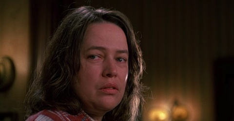 Kathy Bates' American Horror Story Character Will Be Worse ...