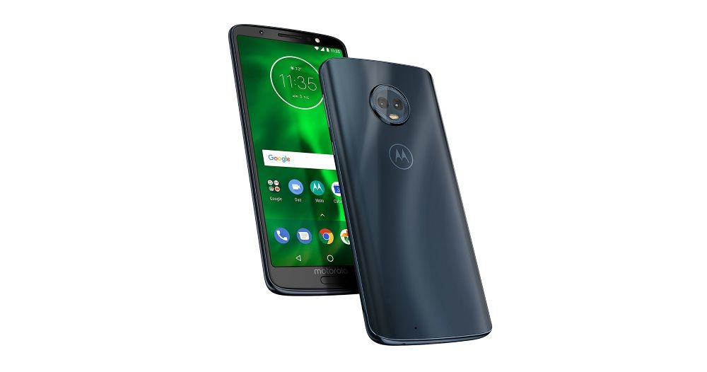 39e88971982 The 15 best unlocked SIM-free phones - prices in April 2019