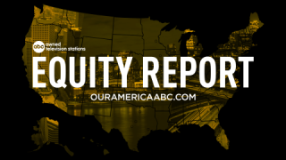 Our America Equity Report on ABC Owned Television Stations