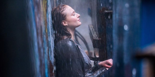 All The Rumors Currently Swirling About X-Men: Dark Phoenix Reshoots