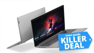 Don T Miss This Cheap Laptop Deal In Walmart S Black Friday Sale Tom S Guide