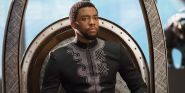 A New Black Panther 2 Filming Location Has Reportedly Been Revealed, And Now I Have More Questions About Wakanda Forever