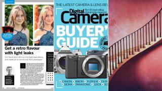 Digital Camera 247