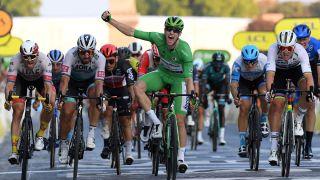 2021 Tour de France live stream: how to watch online