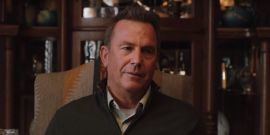 Kevin Costner Warmly Welcomes Tim McGraw And Faith Hill To Yellowstone Family With 1883 Prequel