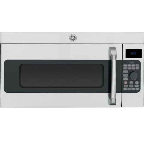 Ge Cafe Cvm1790ssss Review Pros Cons And Verdict Top